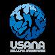 USANA Health Sciences (Thailand) Ltd.'s logo