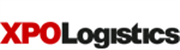 XPO Logistics Worldwide (Thailand) Ltd.'s logo