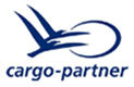 cargo-partner Logistics Ltd.'s โลโก้ของ
