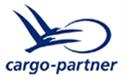 cargo-partner Logistics Ltd.'s โลโก้ของ