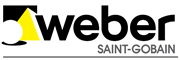 Saint-Gobain Weber Co., Ltd.'s logo