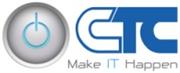 Comp Trading Company Limited's logo