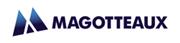 Magotteaux Co., Ltd.'s logo