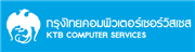 KTB Computer Services Co., Ltd.'s โลโก้ของ