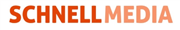 SCHNELLMEDIA ASIA CO., LTD.'s logo