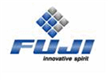 FUJI MACHINE (THAILAND) CO., LTD.'s logo