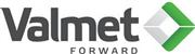 Valmet Co., Ltd.'s logo