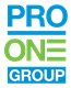 Professional One Co., Ltd.'s logo