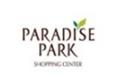 PARADISE PARK CO., LTD.'s logo