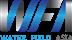 Water Field Asia Co., Ltd.