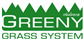 Greenygrass Co., Ltd.