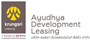 Ayudhya Development Leasing Co., Ltd.