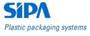 S.I.P.A. - Societa Industrializzazione Progettazione E Automazione S.p.A.