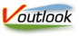 V-Outlook Solutions Co., Ltd.