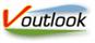 <em>V-Outlook</em> <em>Solutions</em> <em>Co</em>., <em>Ltd</em>.
