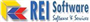 REI Software Co., Ltd./บริษัท อาร์ อี ไอ ซอฟแวร์ จำกัด