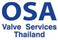 <em>OSA</em> <em>Valve</em> <em>Services</em> &#40;Thailand&#41; Co.,Ltd.