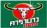Carabao Tawandang Co., Ltd.