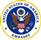 <em>US</em> <em>Embassy</em> <em>Bangkok</em>