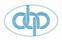 D.A.P. Co., Ltd.