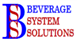 BEVERAGE SYSTEMS SOLUTION