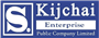 S.KIJCHAI ENTERPRISE PUBLIC CO., LTD.