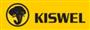 KISWEL SDN BHD/คิสเวลล์ เอสดีเอ็น บีเอชดี