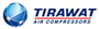 Tirawat Air Compressors Limited