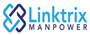<em>Linktrix</em> <em>Manpower</em> &#40;<em>Thailand</em>&#41; <em>Co</em>., <em>Ltd</em>.