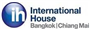 <em>D</em> <em>Language</em> <em>Centre</em> <em>Co</em>., <em>Ltd</em>. by International House Bangkok