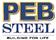 PEB STEEL BUILDINGS CO., LTD