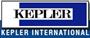 Kepler International Co., Ltd./บ.เค็พเลอร์อินเตอร์เนชั่นแนล จำกัด