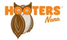 Destination Eats Pte Ltd | Hooters Restaurants Pte Ltd