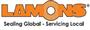 Lamons (Thailand) Co., Ltd.
