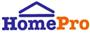 Home Product Center Public Company Limited/บริษัท โฮม โปรดักส์ เซ็นเตอร์ จำกัด (มหาชน)