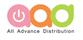 All Advance Distribution Co., Ltd.