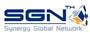 Synergy Globle Network Co., Ltd.