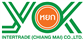 Yok Intertrade (Chiang Mai) Co., Ltd.