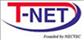 T-Net Co., Ltd./บริษัท ที-เน็ต จำกัด
