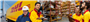 DHL Supply Chain (Thailand) Ltd.