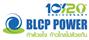 BLCP Power Ltd.