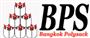 Bangkok Polysack Co., Ltd.