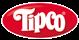 Tipco F&B Co., Ltd.
