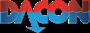 DACON INSPECTION TECHNOLOGIES CO., LTD.