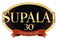 Supalai Public Co., Ltd.