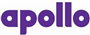 Apollo Tyres (Thailand)  Ltd.