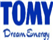 Tomy (Thailand) Ltd.
