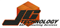 JC TECHNOLOGY CO., LTD.