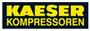 Kaeser Kompressoren (Thailand) Ltd.