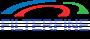 Filterfine (Thailand) Co., Ltd.